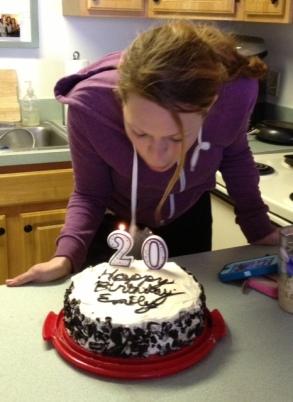 Em cake1