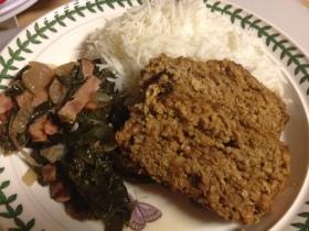 meatloaf5