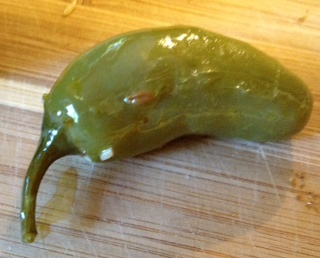 pickledjs9