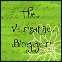 versatileblogger111