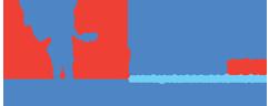 logo-am-2013-home
