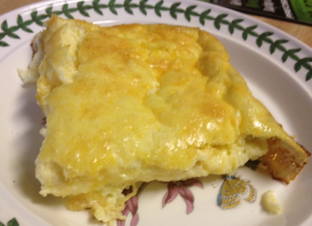 chiles rellenos egg bake6