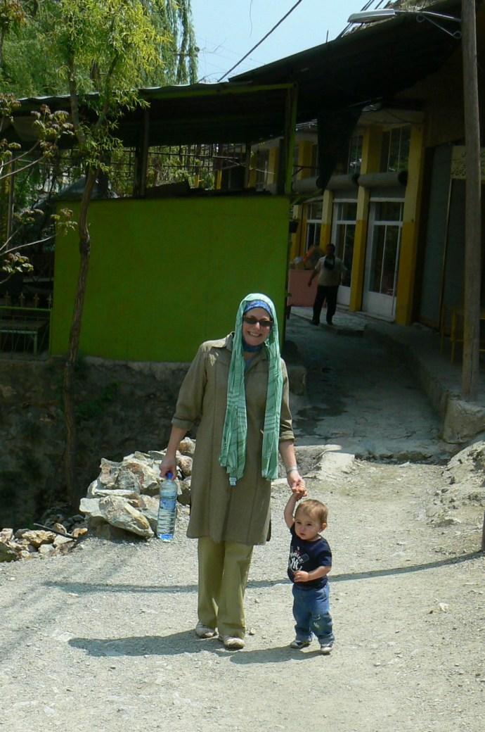 Iran 2010 040