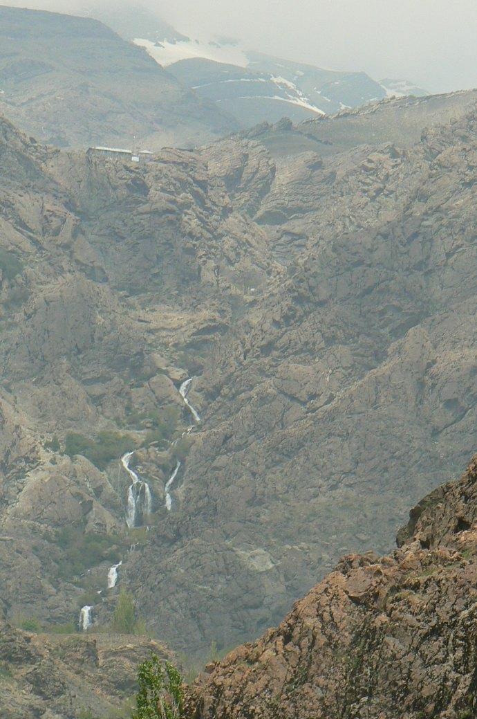 Iran 2010 042