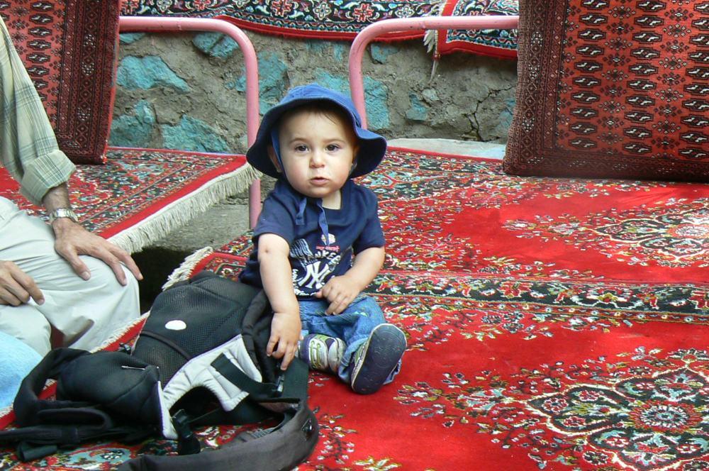Iran 2010 048