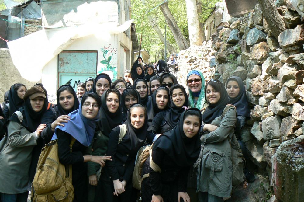 Iran 2010 050