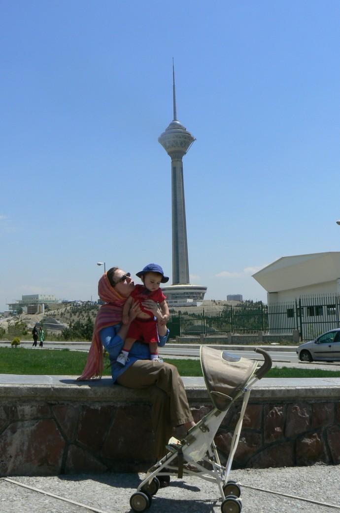 Iran 2010 060