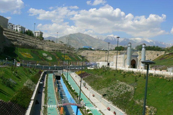 Iran 2010 085