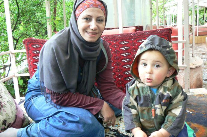 Iran 2010 180