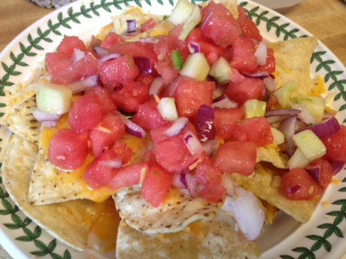 watermelon salsa2